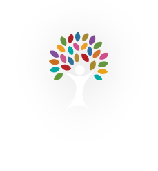 Scotts Park Primary School